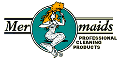 Logo Mermaid